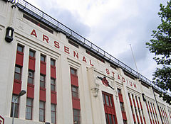 Arsenal_Stadium_Highbury_east_facade