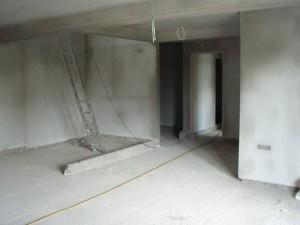 Internal lower level
