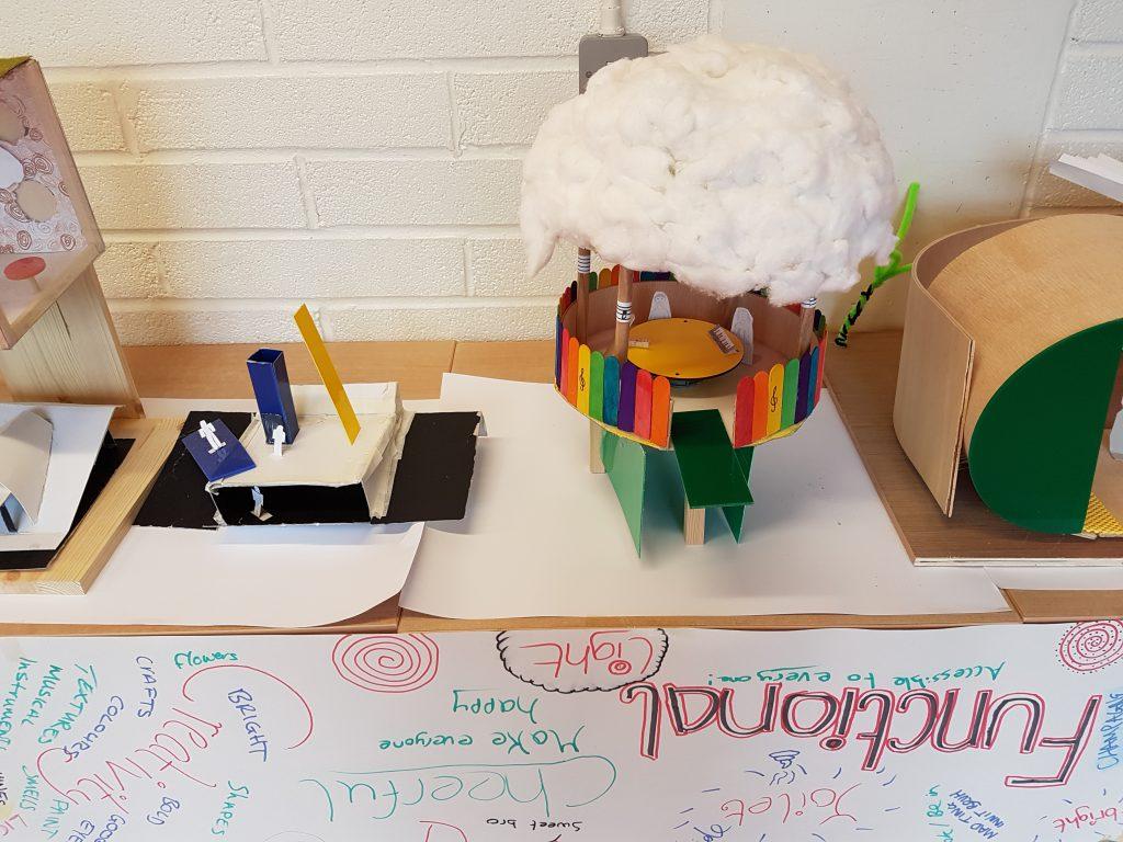Architecture in Schools 10