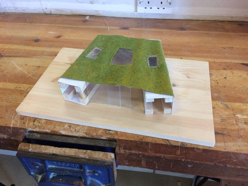 Architecture in Schools 5
